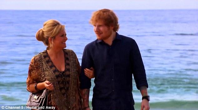 Ed Sheeran 04