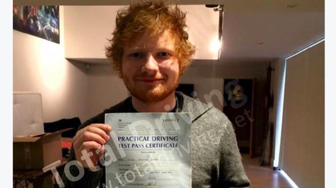 Ed Sheeran 05