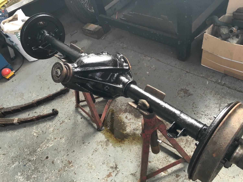 270816-refurbing-the-axle-1