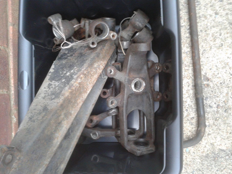 181016-jaguar-etype-suspension-2