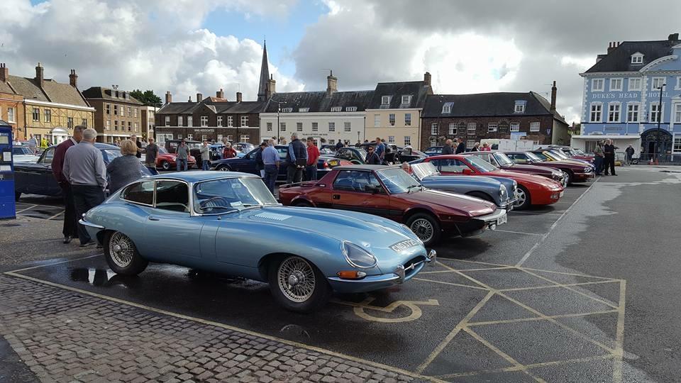 Car Repairs Kings Lynn