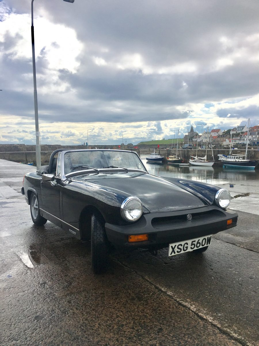 Current Archives - Page 47 of 71 - Bridge Classic Cars