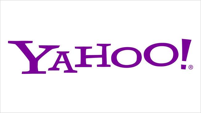 Yahoo – July 2018