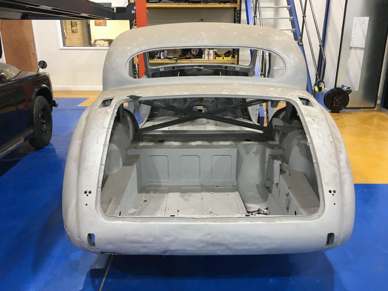 270918 Jaguar Mk7 (10)