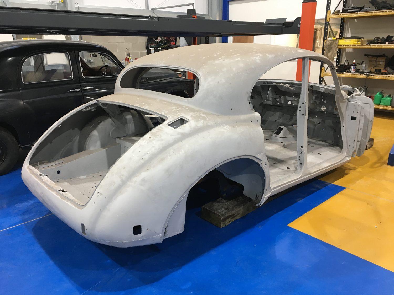 270918 Jaguar Mk7 (9)