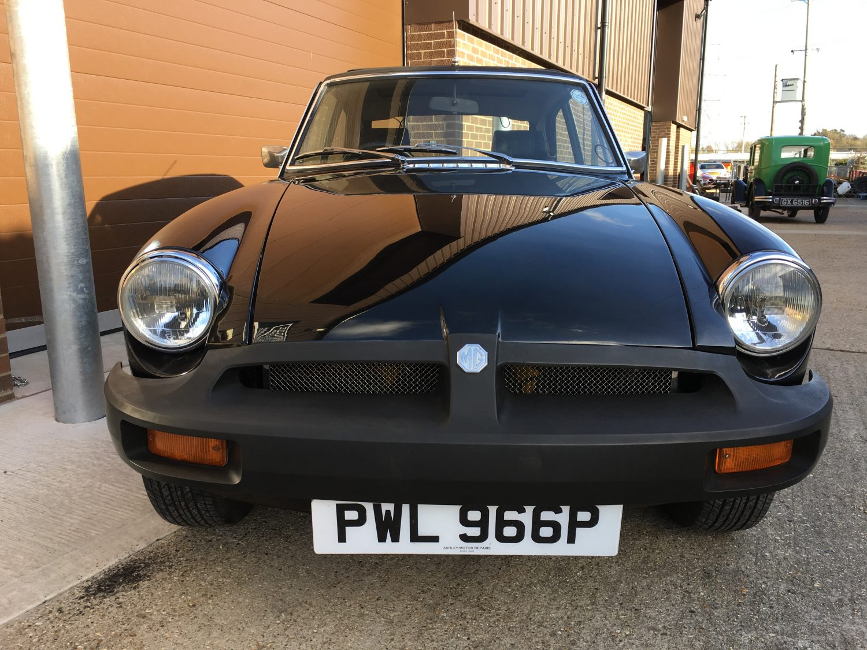 Blazing New Wheels - Bridge Classic Cars : Bridge Classic Cars
