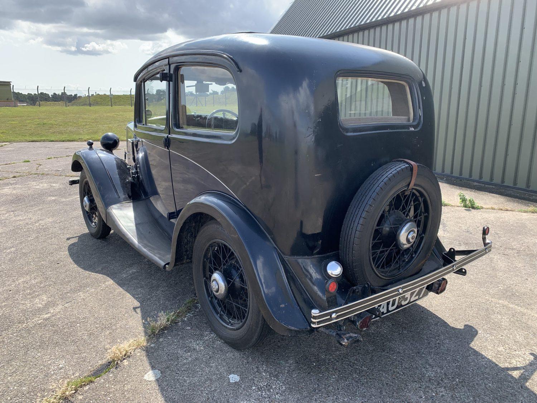 200819 1935 Morris 8 (5)