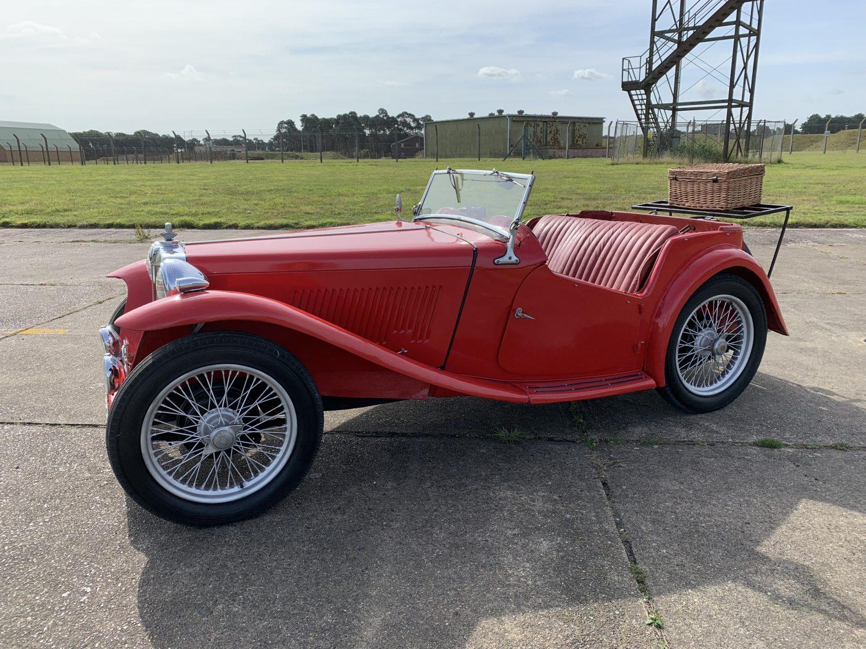 210819 1947 MG TC (2)