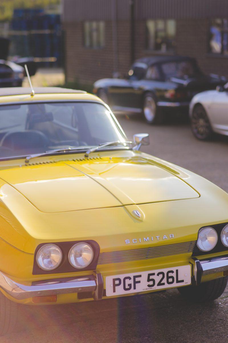 1973_Reliant_Scimitar_GTE