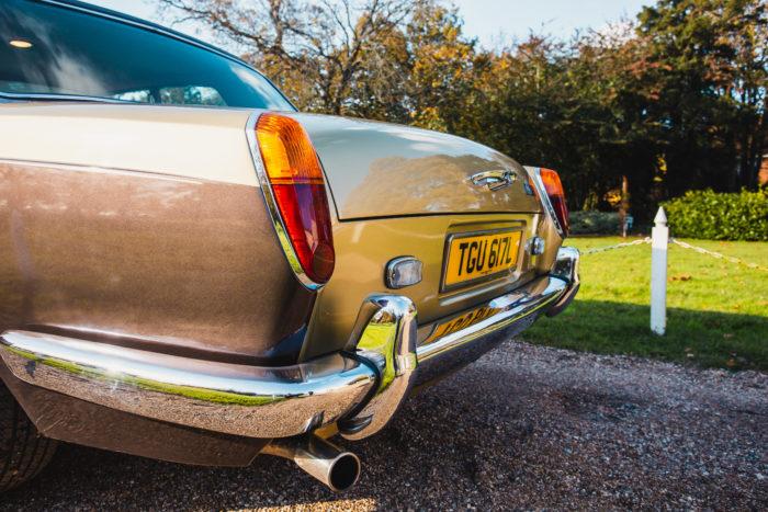 1973_Rolls Royce Hintlesham Hall (45)