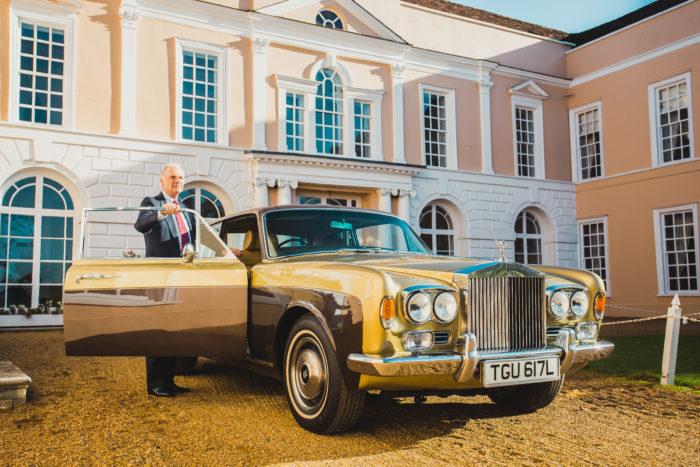 1973_Rolls Royce Hintlesham Hall (51)
