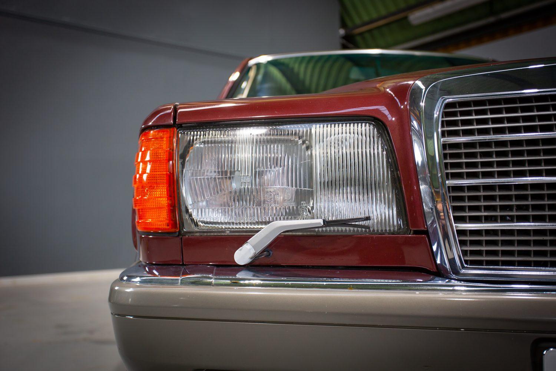 1988_Mercedes-benz_420_SE_Auto4032-2