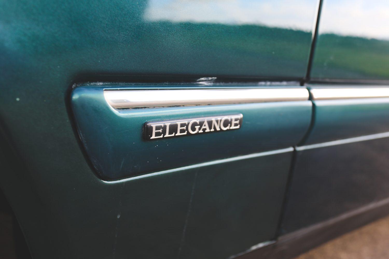 1997_Mercedes_Benz_e320_07