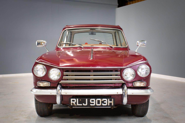 1969_Triumph_Vitesse3953