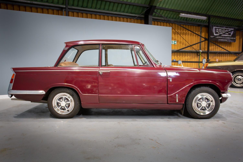 1969_Triumph_Vitesse3964