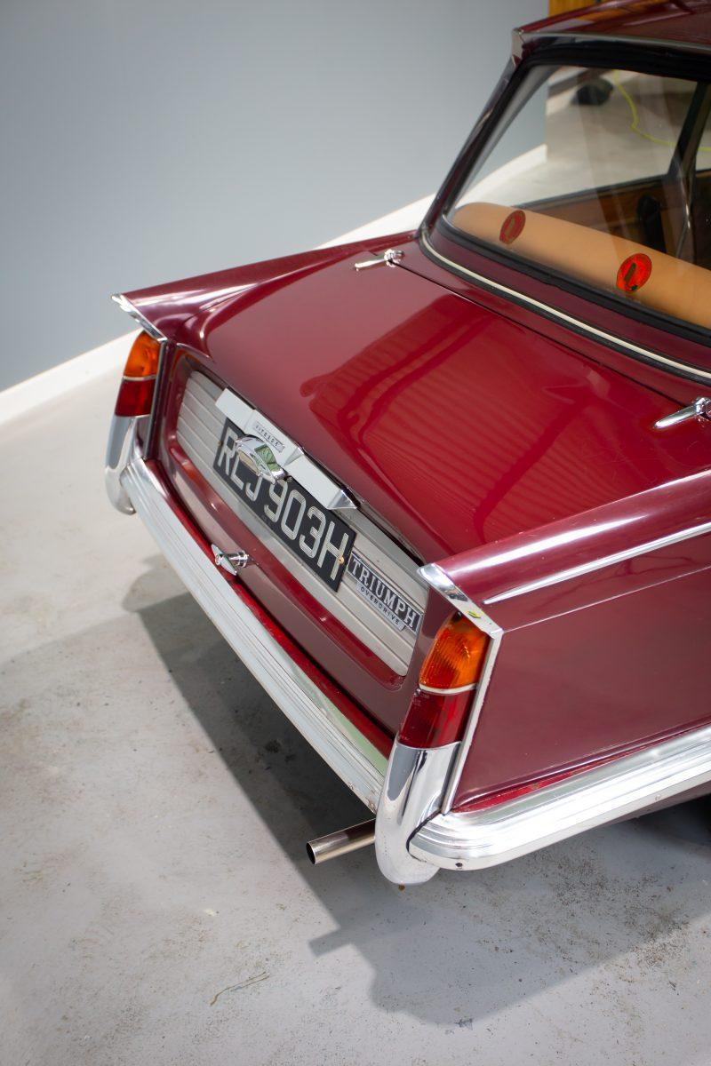 1969_Triumph_Vitesse3965