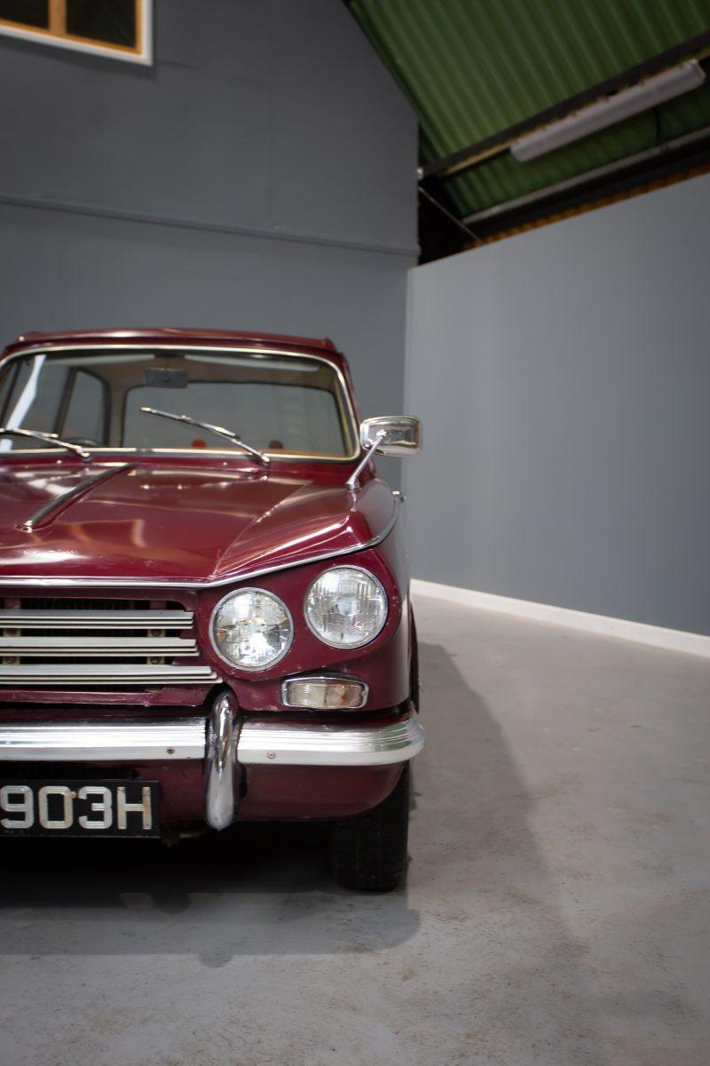 1969_Triumph_Vitesse3975