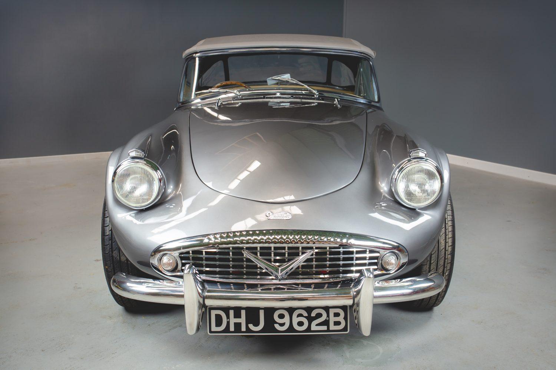 Daimler_Dart4243