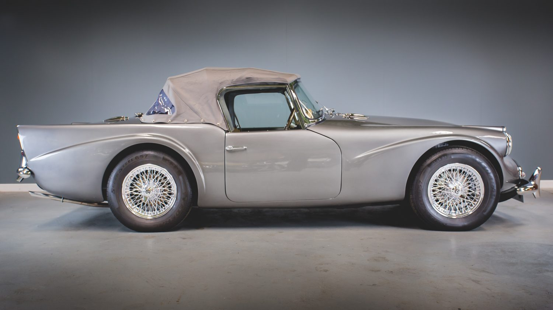 Daimler_Dart4251