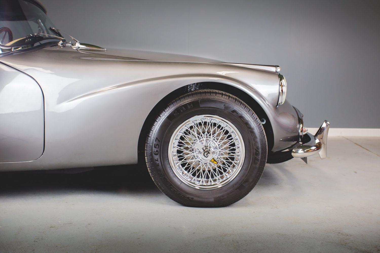 Daimler_Dart4253