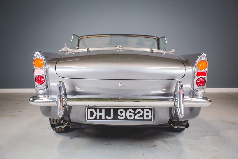 Daimler_Dart4260