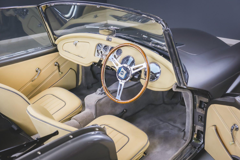 Daimler_Dart4266