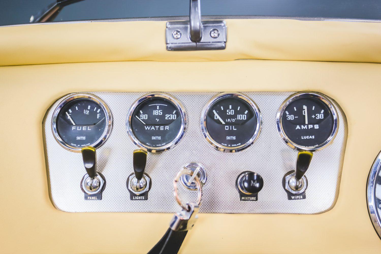 Daimler_Dart4268