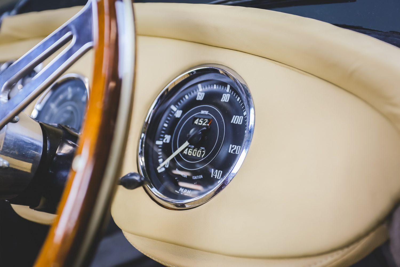 Daimler_Dart4270