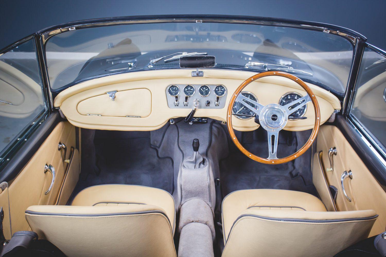 Daimler_Dart4272