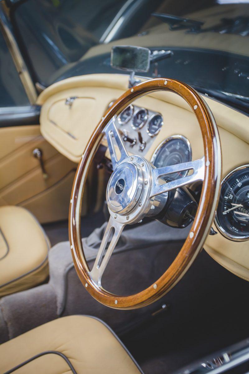 Daimler_Dart4273