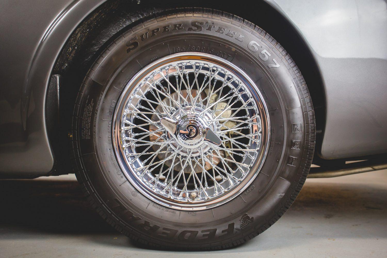 Daimler_Dart4276