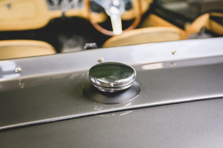 Daimler_Dart4282