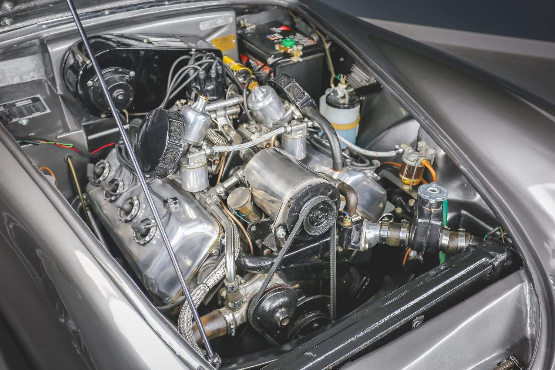 Daimler_Dart4289