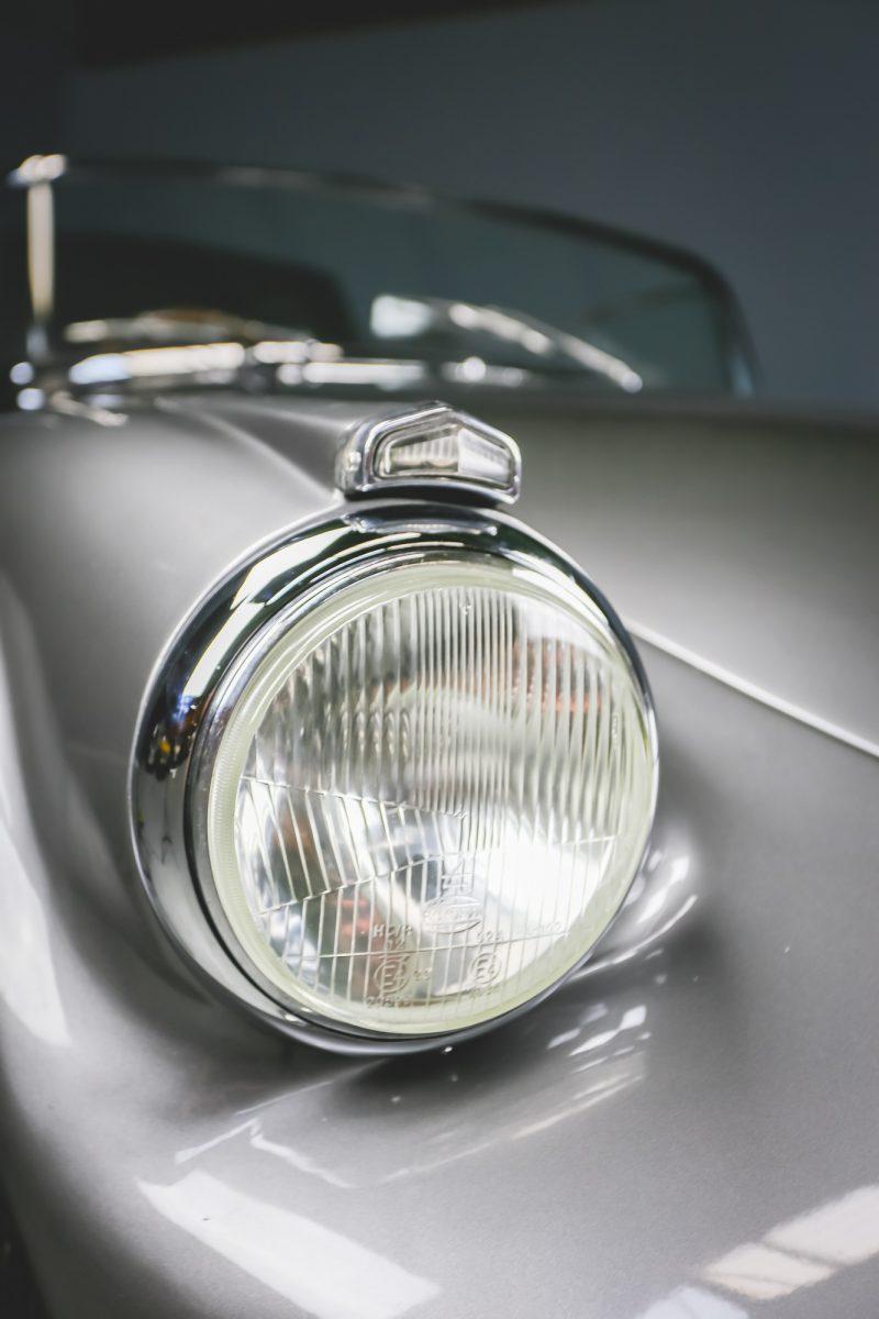 Daimler_Dart4297