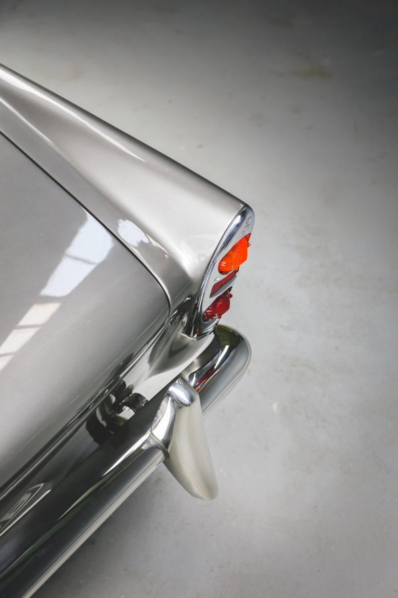 Daimler_Dart4299