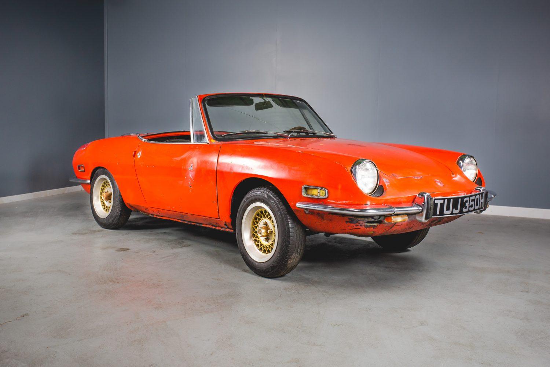 1970_Fiat_850S4896