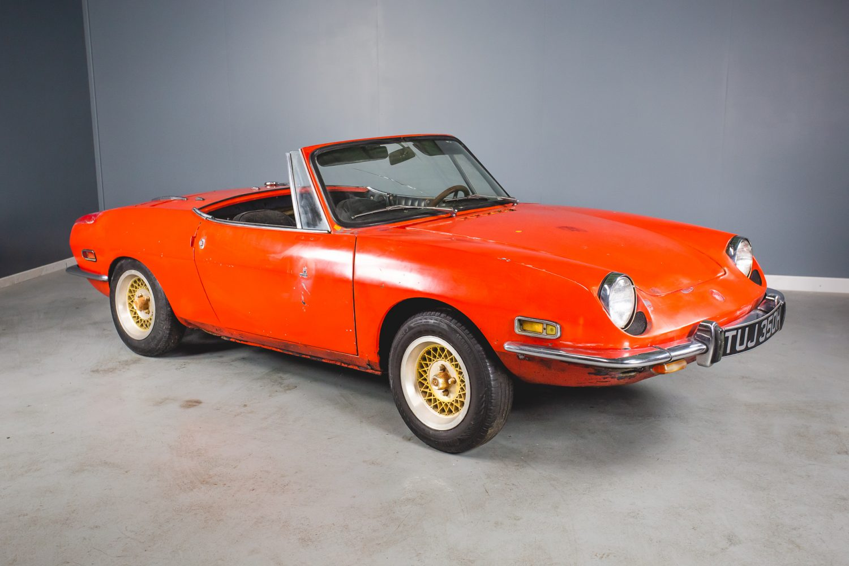 1970_Fiat_850S4897
