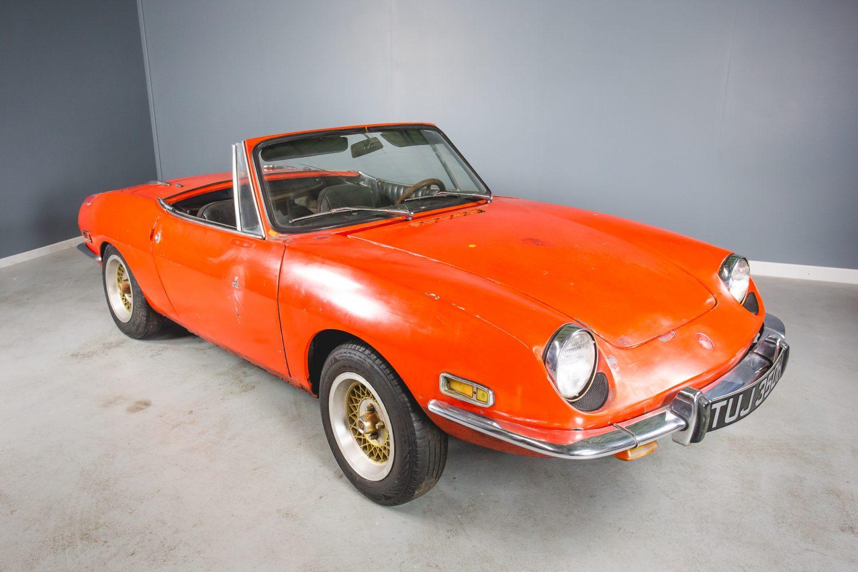 1970_Fiat_850S4899