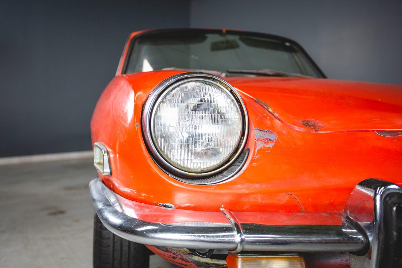 1970_Fiat_850S4901