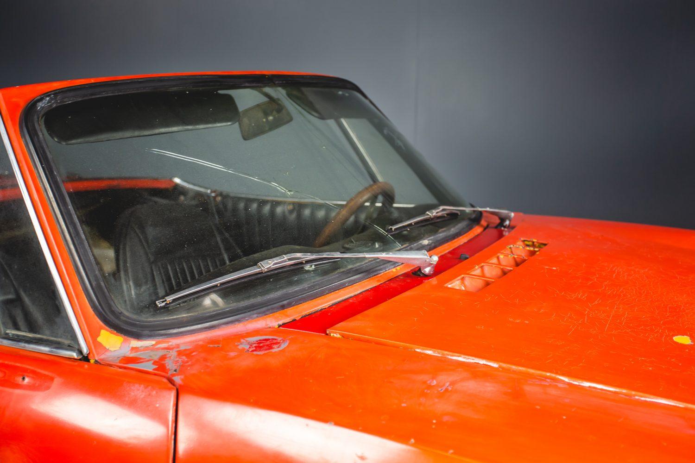 1970_Fiat_850S4903
