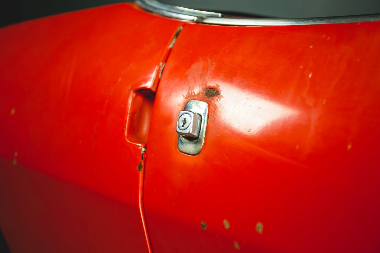 1970_Fiat_850S4904