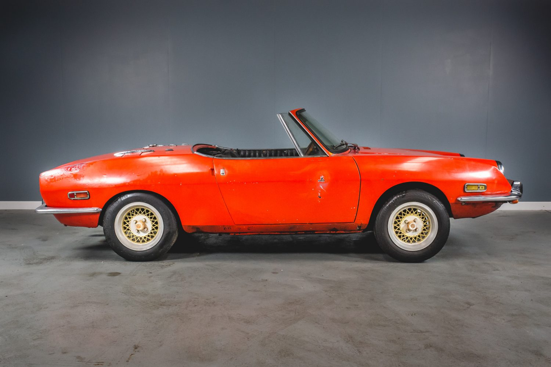 1970_Fiat_850S4907