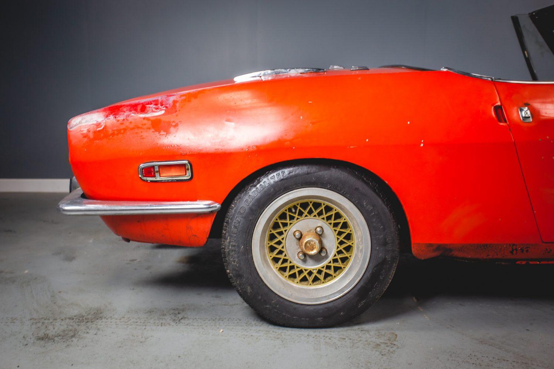 1970_Fiat_850S4908