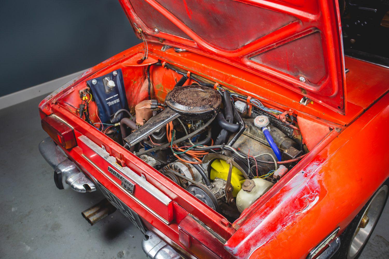1970_Fiat_850S4911