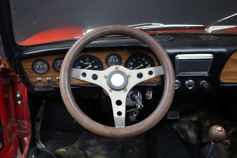 1970_Fiat_850S4917