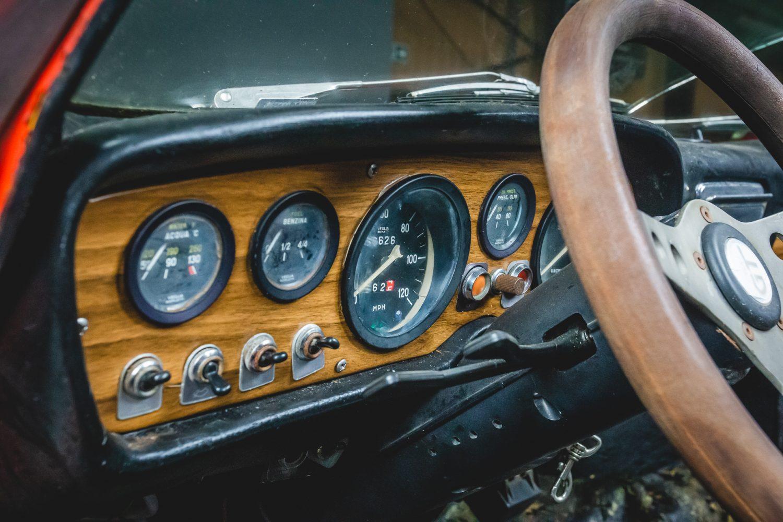 1970_Fiat_850S4918