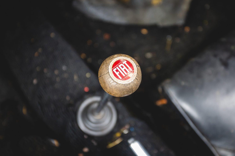 1970_Fiat_850S4919