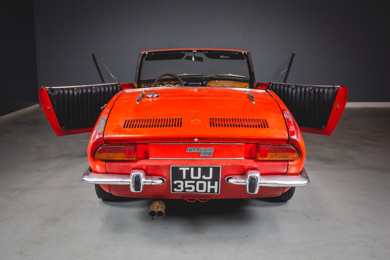 1970_Fiat_850S4920