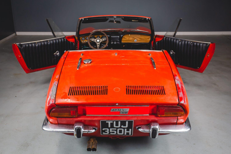 1970_Fiat_850S4922
