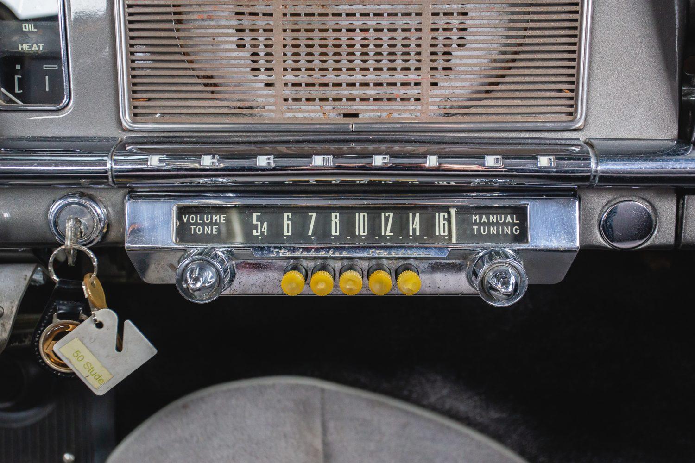 1950_Studebaker_Champion10